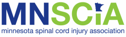 Minnesota Spinal Cord Injury Association